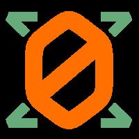 EZD Logo Color